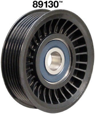 Drive Belt Idler Pulley DAYCO 89130