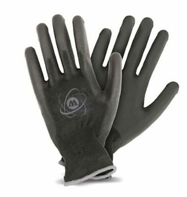 Molotow Reusable Protective Gloves - Perfect For Painting!