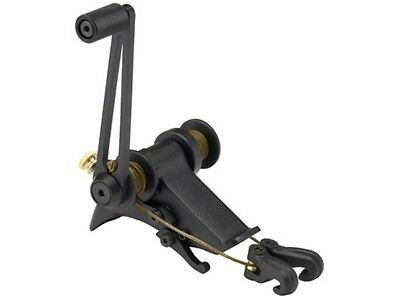 ****FREE SHIPPING****New Excalibur Crossbow C2™ Crank Cocking Aid 2199