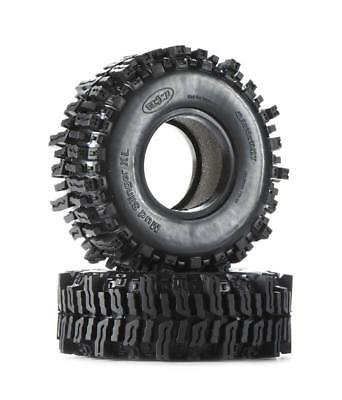 NEW RC4WD Mud Slinger 2 XL 1.9  Scale Tires Z-T0121