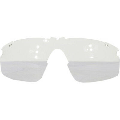 5.11 Tactical Replacement Lens For Raid Unisex Sunglasses - Clear One Size