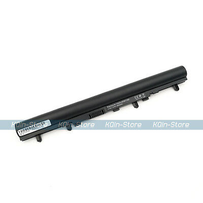 4Cell Battery for Acer Aspire V5 V5-431G V5-471 V5-531 V5-551 V5-571 AL12A32