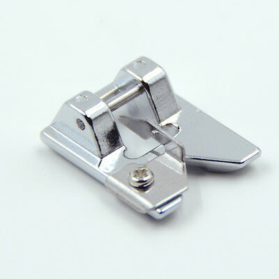 1 X Fringe Looping Foot Feet for Babylock Brother Janome Singer Sewing Machines