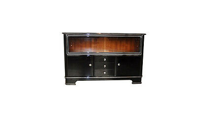 Art Deco Sideboard Germany 1930