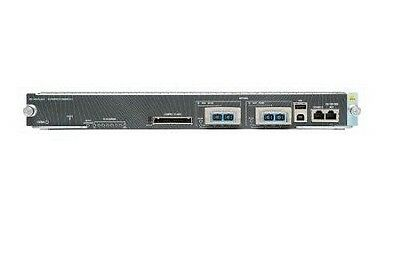 Catalyst 40 Sup III - Cisco - Networking: Midrange Switch  NEUF