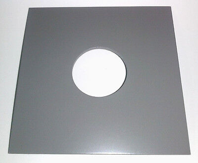 "1 LENS BOARDS 4x4"" (GREY) for WISNER or CALUMET4x5"" for Copal #0"