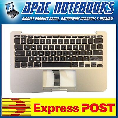 """keyboard + C Cover for Macbook Air 11"""" A1465 2012-2013"""