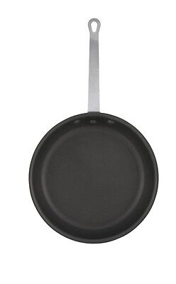 Winco AFP-10NS, 10-Inch Aluminum Non-Stick Fry Pan