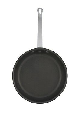 Winco AFP-14NS, 14-Inch Aluminum Non-Stick Fry Pan