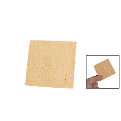 20 pcs RepLacement SoldeRing Iron Cleaning Sponge PK