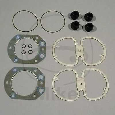 ATHENA TOPEND Cylindre Set de joints BMW R 80 /7S