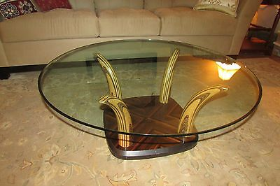 Post 1950 Tables Furniture Antiques 8 350 Items