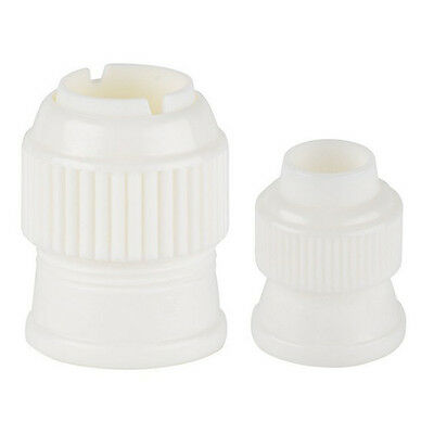 Winco CDTC-2, 2-Piece Coupling Set