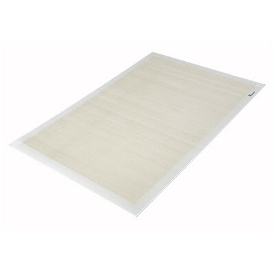 Winco SBS-24, 16x24-Inch Silicone Baking Mat for Full-Size Sheet Pan