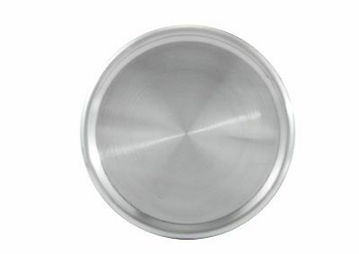 Winco ALDP-48C, Cover for 48-Ounce Dough Retarding and Proofing Pan ALDP-48