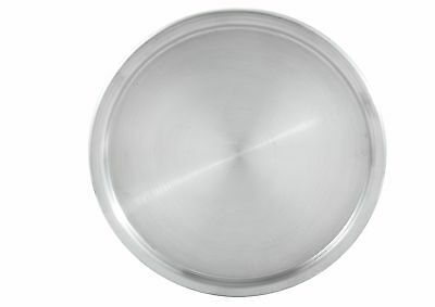 Winco ALDP-96C, Dough Cover for Proofing Pan ALDP-96