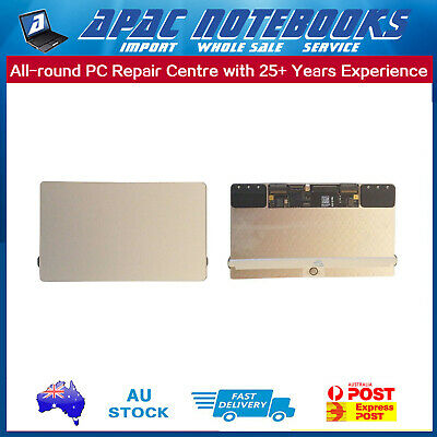 "AIR 11"" A1465 Trackpad Touchpad 2013 2014 2015"
