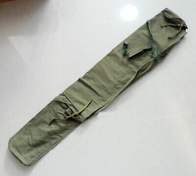 Surplus Chinese Army Type56 Canvas Bag SKS Bag SKS Covers SKS Pouch-D885