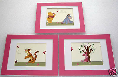 Winnie The Pooh Disney Delightful Day Pictures