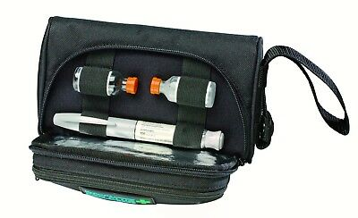 Medicool Pen Plus Insulin Cool Bag and Diabetic Kit Organiser Wallet / Case