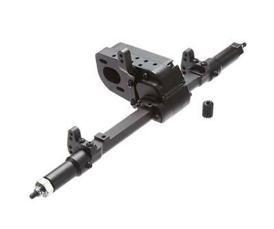NEW RC4WD Bully 2 Competition Crawler Rear Axle Z-A0084