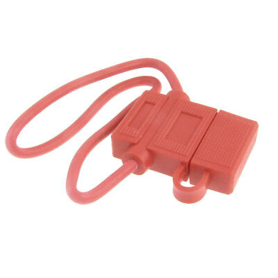 BH708 Inline 16 AWG Fuse Holder Block 32V 40A for Car Boat