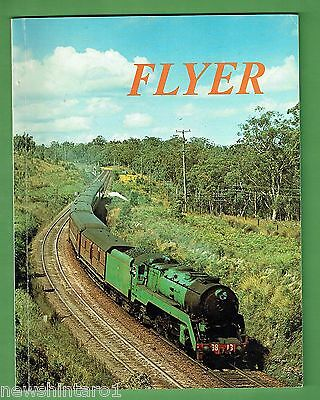 #T48. NSW RAIL TRANSPORT MUSEUM BOOK - SYDNEY to NEWCASTLE EXPRESSES