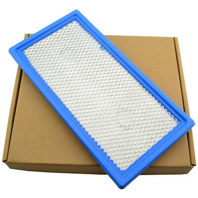 Engine Air Filter for Jeep Compass Patriot Dodge Caliber 2007-2010 OE# 4891694AA