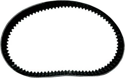 Rivera Primo 144 Tooth Drive Belt For LTD 8mm 2 in. Belt Drive - 2021-0017 11200