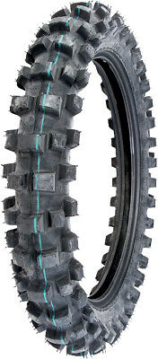 IRC Mini-Cross 3.00-12 Rear Tire T10300 32-4125 IRC-129 87-5738
