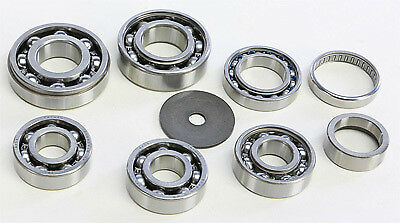 Hot Rods Transmission Bearing Kit HONDA CR500R 1988-2001; TBK0004 79-4902