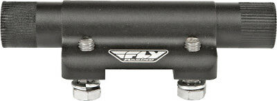 Fly Racing Aluminum Pivot Post Adapter for Arctic Cat SR-AL-05 18-95020A