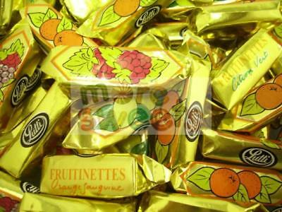 * Fruit Bonbons Wholesale Pick n Mix RETRO SWEETS & CANDY Wedding Sweets