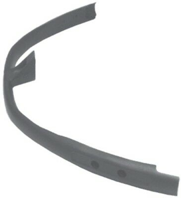 SNO Stuff Sno-Stuff Front Bumper - 465-400 Oem Replacement Front 0530-0408