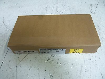 Siemens 6Sn1118-0Aa11-0Aa1 Drive Single Axis Control Ac (Repaired) *new*