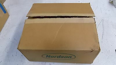Nordson 234428Q Control Panel Controller *new In A Box*