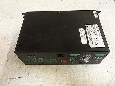 APPLIED MOTION PRODUCTS Si5580 STEP MOTOR DRIVER *USED*