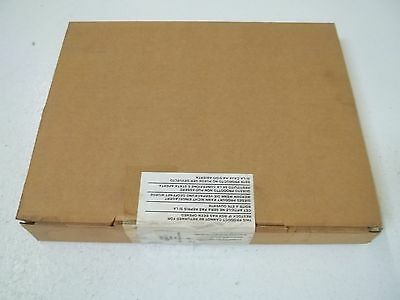 Ge Fanuc Ic697Bem731T Genius Bus Controller (1Ch) *factory Sealed*