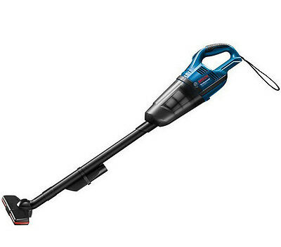 Bosch GAS18V-LI Professional Versatile Extractor Handy Vacuum Cleaner bare tool