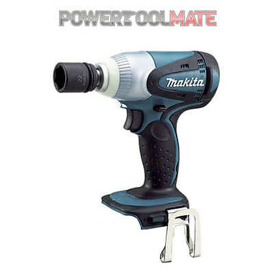 Makita DTW251Z 18V Cordless LXT li-ion Impact Wrench Naked,Body Only ( btw251z )