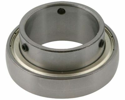 Rear Axle Bearing 50mm x 90mm TonyKart / OTK Go Kart Karting Race Racing