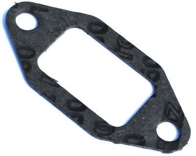 Iame X30 Genuine Exhaust Gasket UK KART STORE