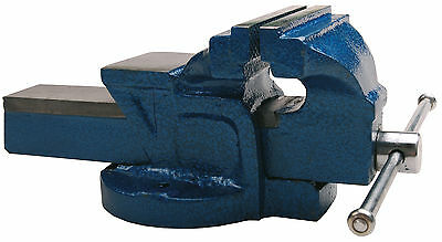 Parallel Vice 125 mm Maschinen Vice Work bench Table vise