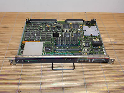 Cisco RSP7000 7000 Route Switch Processor