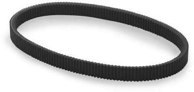 EPI Super Duty Drive Belt EPIGC122 98-2000