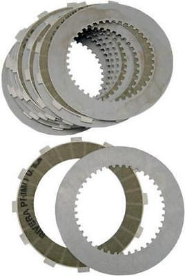 Rivera Primo Replacement Component Clutch Pack For Pro Clutch 1048-0200 06-0291