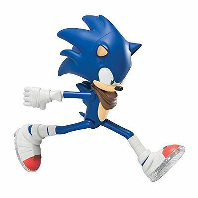 Sonic the Hedgehog Boom 7-Inch Figure Pack