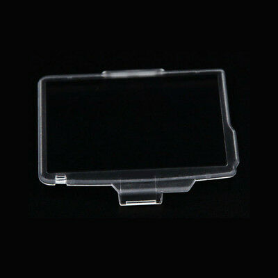 BM-12 Hard LCD Monitor Cover Screen Protector For Nikon D800 SLR Camera