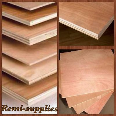 OSB BOARDS 8X4 - Select Thickness- - £21 15 | PicClick UK