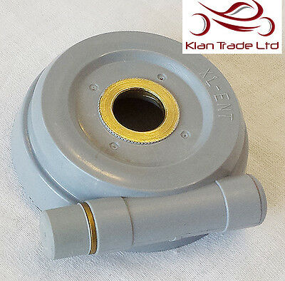 Spares ROYAL ENFIELD BULLET SPEEDO HUB DRIVE ASSEMBLY PLASTIC 144571